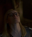 TheMagicians_1x13_HaveYouBroughtMeLittleCakes_0254.jpg