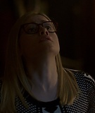 TheMagicians_1x13_HaveYouBroughtMeLittleCakes_0255.jpg