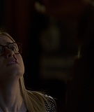 TheMagicians_1x13_HaveYouBroughtMeLittleCakes_0257.jpg