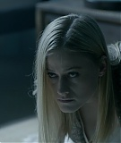 TheMagicians_2x12Ramifications_0193.jpg